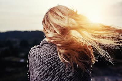 Gelatin benefits for hair