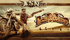 Avane Srimannarayana Box Office Collection, Budget, Star Cast, Reports