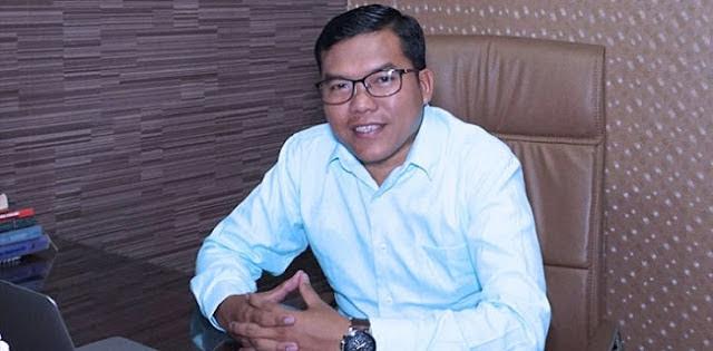 PKS Diharapkan Pimpin Parpol Koalisi untuk Lawan Gibran di Pilkada Solo