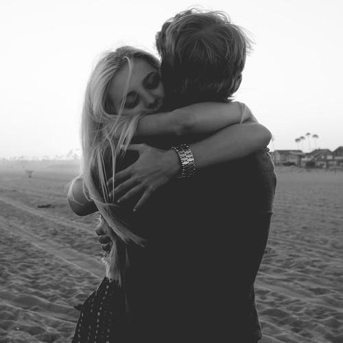اجمل مقاطع وصور رومانسية