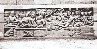 Pengobatan Jawa Kuno