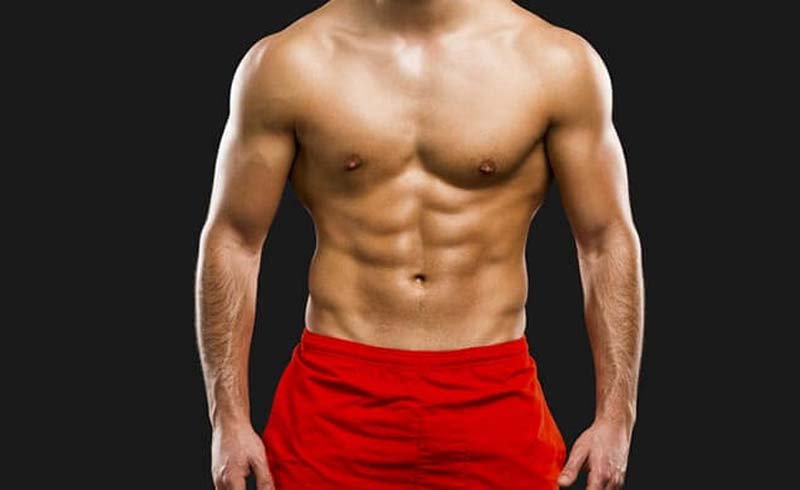 Weight Loss, Weight Loss Tips, Body Fat