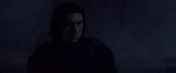 Star Wars El ascenso de Skywalker (2019) 4K Ultra HD Latino Dual
