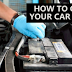 How Often to Replace Car Battery