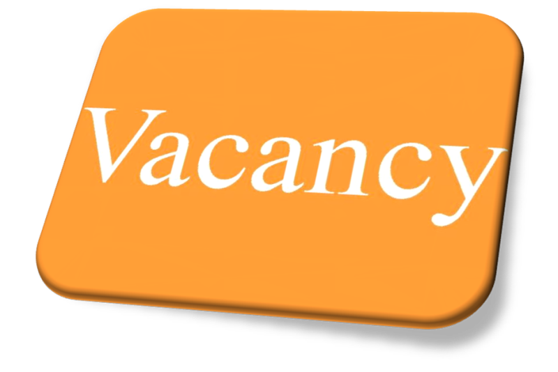 Insidetrack: In Abuja.... Vacancy for HR and operations manager at ...