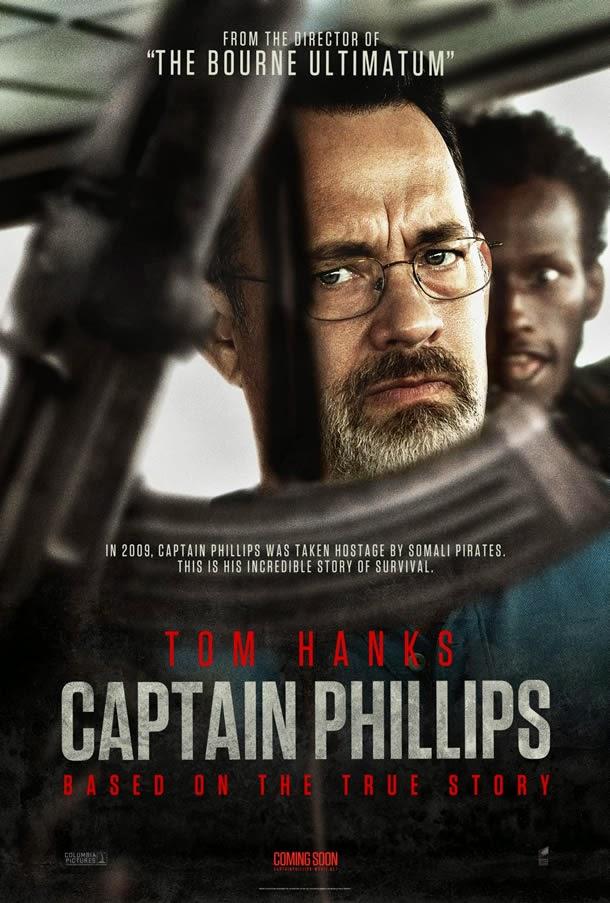 kapitan phillips film tom hanks