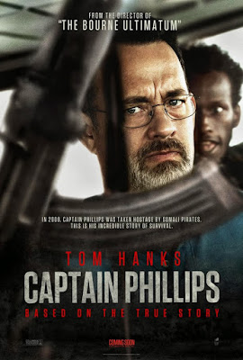 kapitan phillips film tom hanks