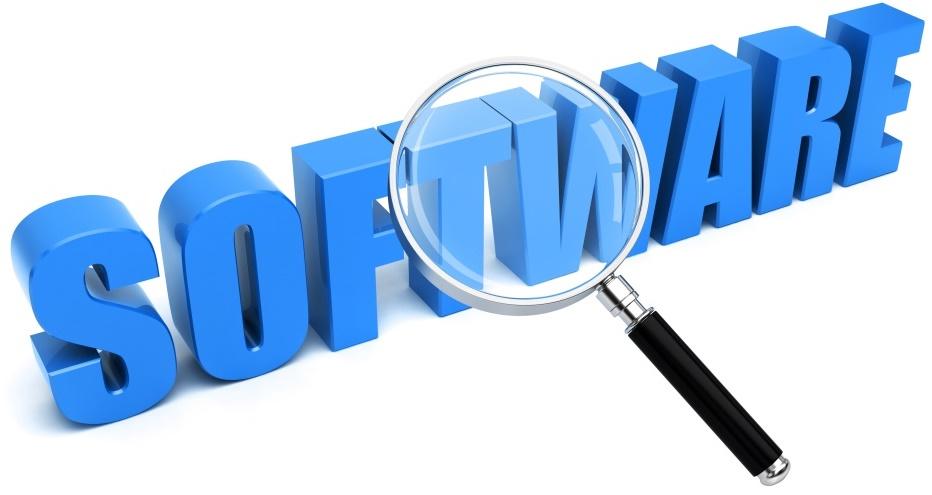 Top des Sites de Téléchargement des Logiciels Gratuits et Légaux