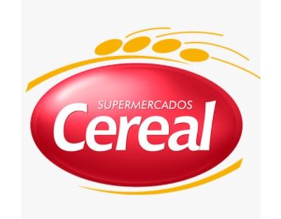 Promoção CEREAl Supermercados Carro 0KM Eu Quero - Participar
