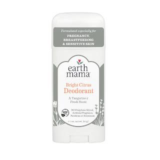 natural deodorant, organic deodorant, best natural deodorant, all natural deodorant, aluminum free deodorant, best organic deodorant, natural deodorant that works
