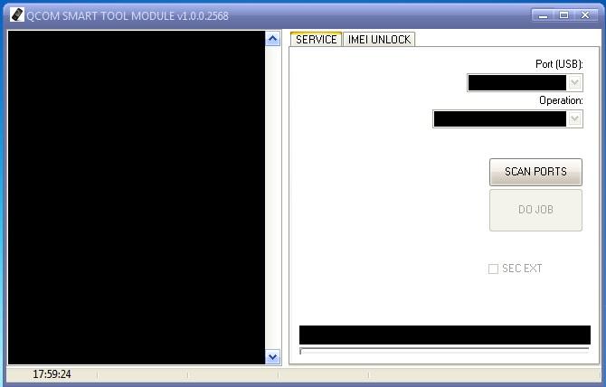 qcom smart tool crack download