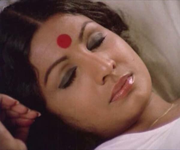malayalam hot actress jayabharathi