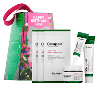 Dr jart cicapair review