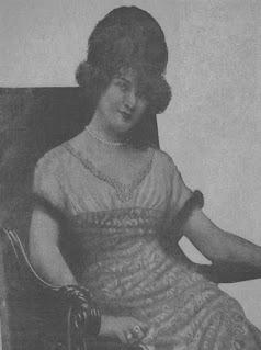 Fifi Alsop