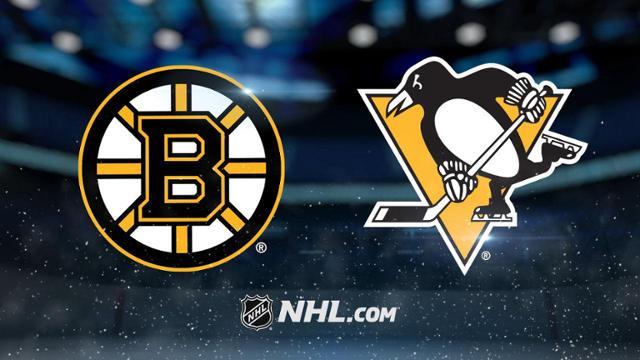 TEAMS PICKS NHL 26/01/2021
