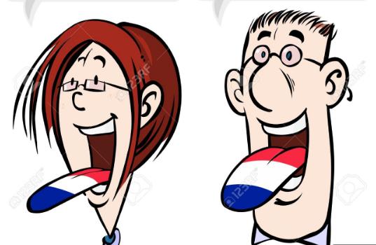 نصائح لتعلم اللغة الفرنسية في وقت قصير