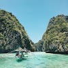 The Philippines | One of the must-visit destinations in the world
