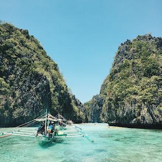 philippines,trvel,beach,sea,the philippines