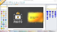 EximiousSoft Business Card Designer Pro v3.33 Full version
