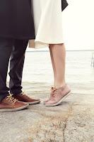 colectie-de-pantofi-moderni-din-nabuc-1