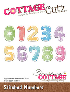 http://www.scrappingcottage.com/cottagecutzstitchednumbers.aspx