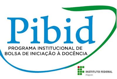 Ifal inicia seleção de supervisores para o Programa de Iniciação à Docência