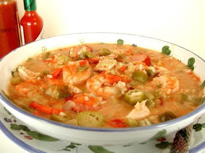 http://creoles.us/1_12_gumbo-recipes.html