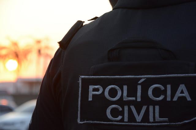 Polícia Civil investiga morte de rapaz de 18 anos em estrada rural de Iepê