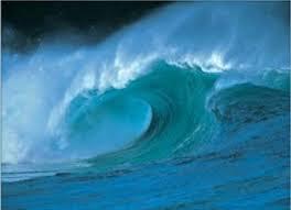Big Breaking:Strong 7.7magnitude  earthquake Loyal Island Australia, Newziland,confirms tsunami