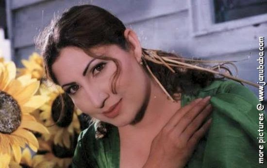 Saima-Full-Sexy-Photos-Hot-Pictures-Saima-Noor-Pakistani -7330