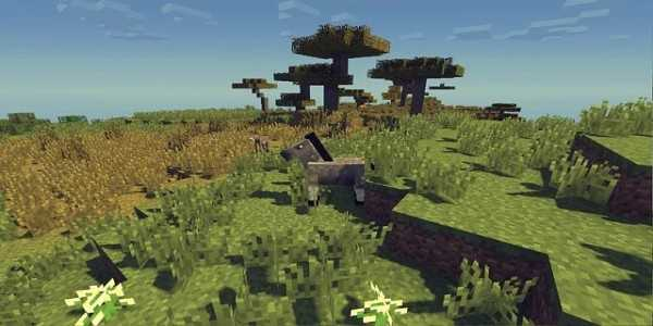 minecraft-game-image