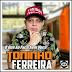 Toninho Ferreira - O Que Eu Faço Sem Você