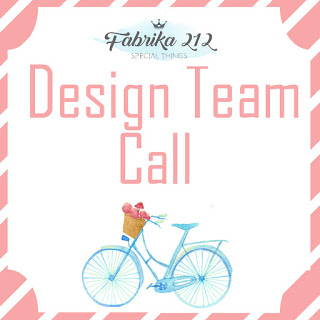 fabrika 212 designing team call