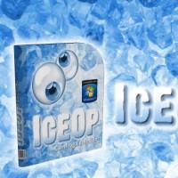 6.1 TÉLÉCHARGER ICEOP