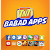 TNT Mobile Apps Internet Promo