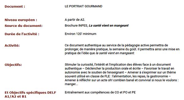 https://www.cia-france.com/francais-et-vous/sous_le_platane/54-le-portrait-gourmand.html