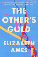 review of The Other's Gold by Elizabeth Ames