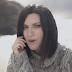 Laura Pausini pode trazer parceria inusitada em seu novo álbum!