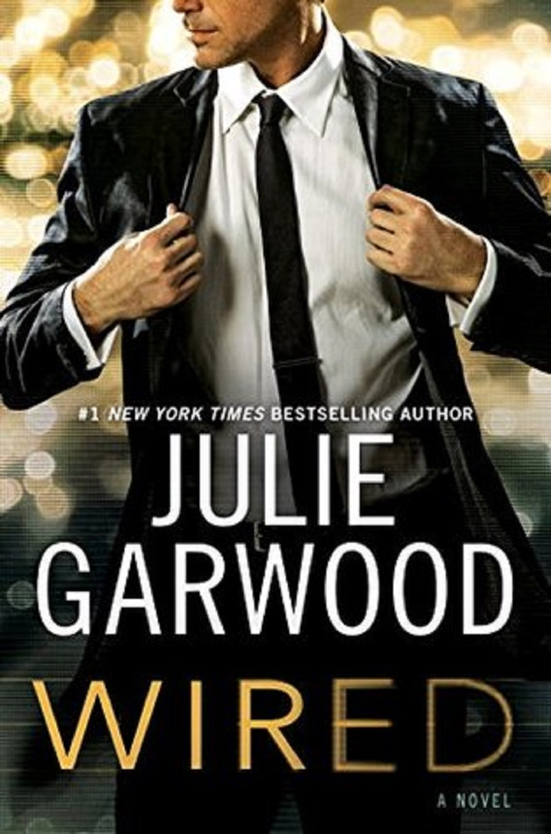 Wired Novel Chapter 11 To 15 PDF