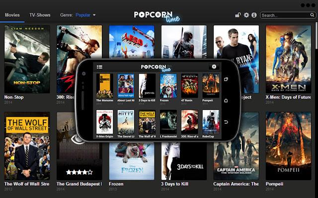 http://popcorntime-online.io/