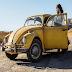 TRANSFORMERS | Filme solo do Bumblebee ganha primeira imagem e data de estreia!