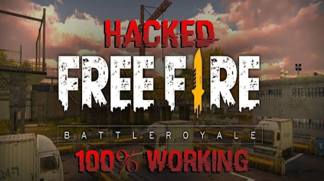 Free Fire Hack: Generate Unlimited Diamonds scripts Working Really ?