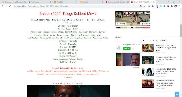 Teluguwap.net (2021):: New Telugu Mp3 Songs Download Teluguwap net