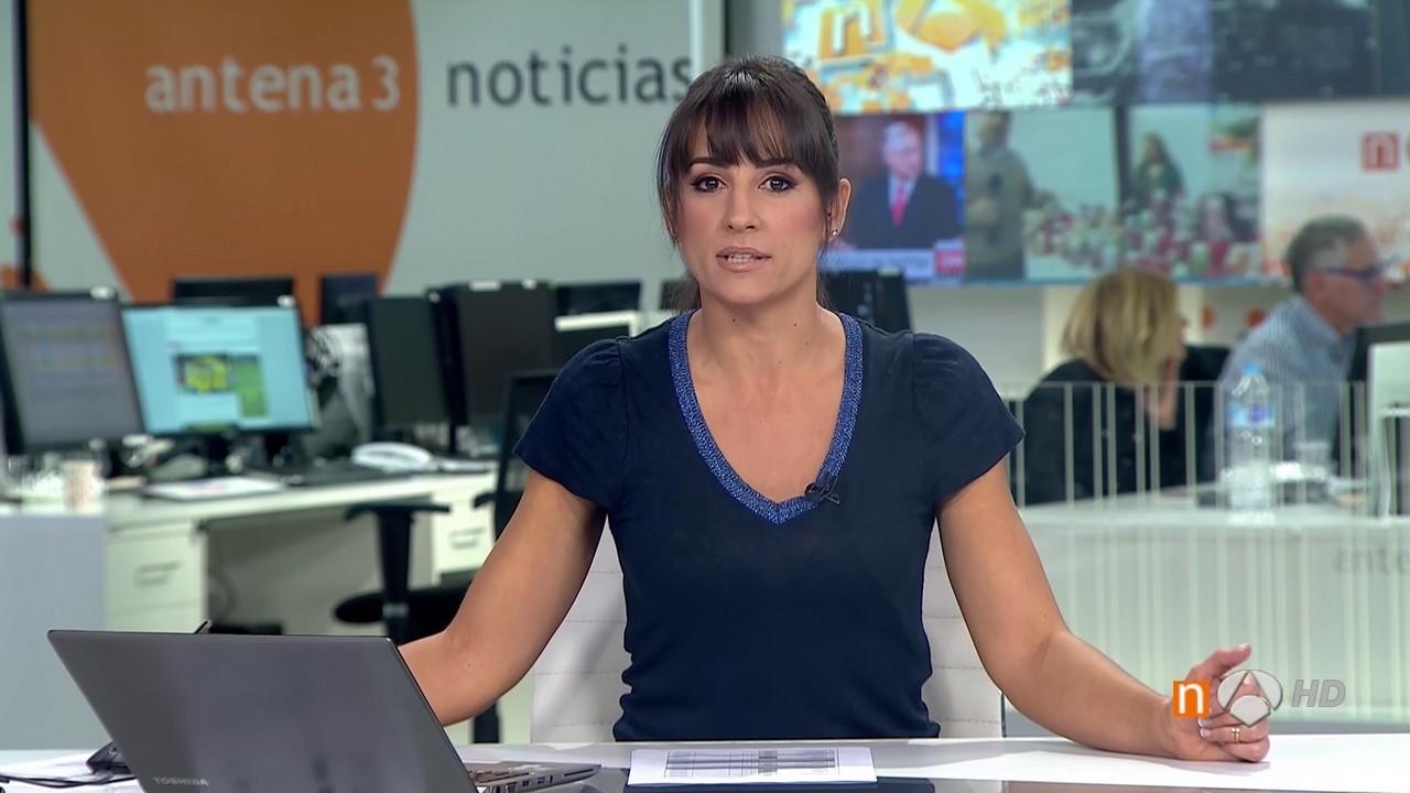 LORENA GARCIA (21.12.16)