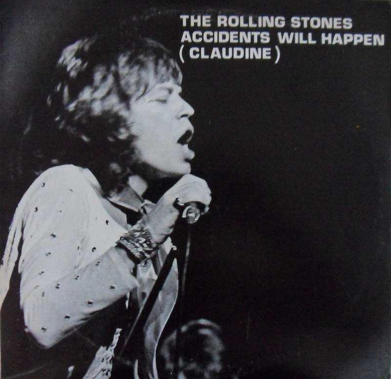 Rolling Stones Emotional Rescue Rar Download