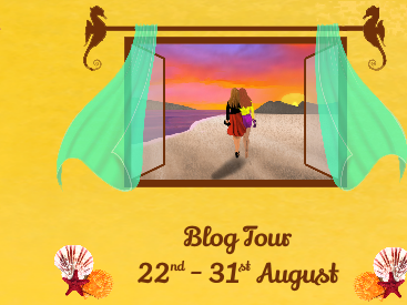 Summer at My Sisters by Emily Harvale Review