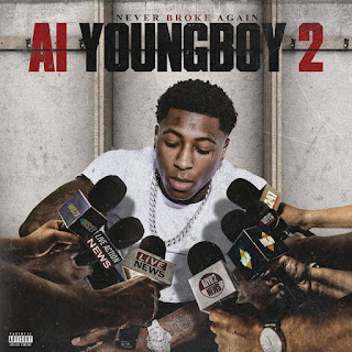 MUSC: NBA Youngboy_Carter Son Mp3 Free Download