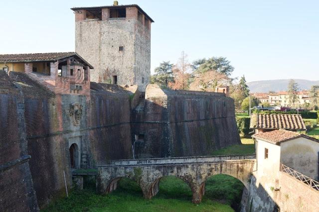 ESTERNO-FORTEZZA-SANTA-BARBARA-PISTOIA