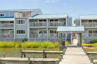 Sundown Condos For Sale Perdido Key Florida Real Estate