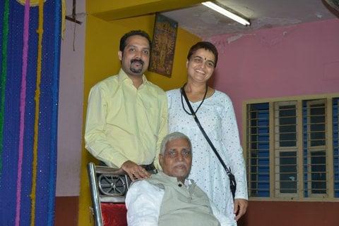 "Tribute to Bannanje Govindacharya | ""ಬನ್ನಂಜೆ ಗೋವಿಂದಾಚಾರ್ಯ ಎಂಬ ವಿದ್ವತ್ ಕಡಲು"""